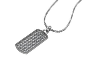 diamond-locket-for-men