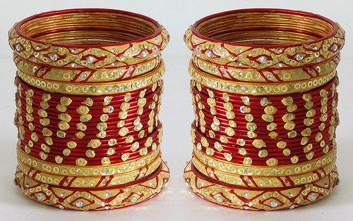 bangles-set-indian-bridal-bangles-set