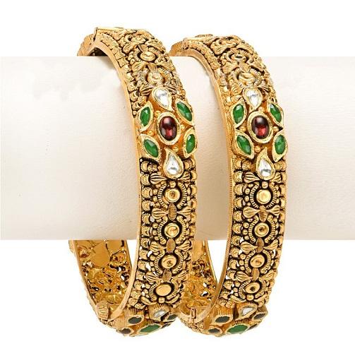 bangles-set-antique-bangles-set