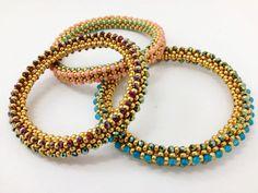 bangles-set-beaded-bangles-set