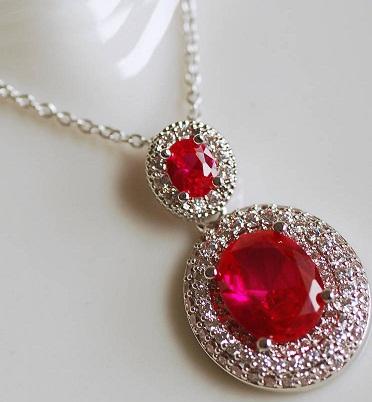vintage-style-oval-and-pave-diamond-necklace7
