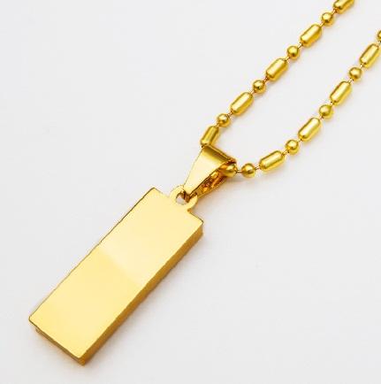 bar-pendants