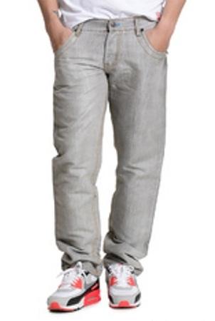 light-shade-of-pants