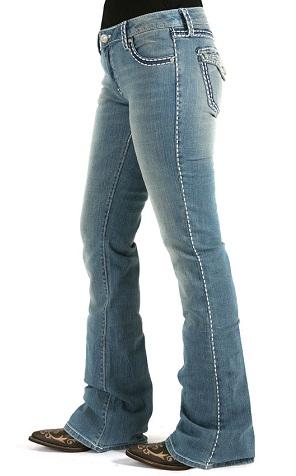wrangler-bootcut-jeans