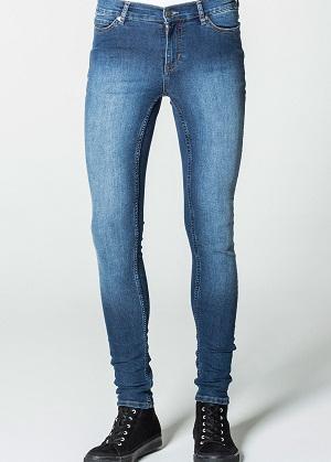 dim-rinse-jeans2