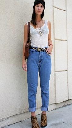 vintage-jeans4