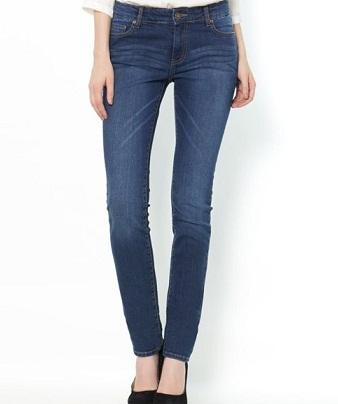 reguler-slim-fit-jeans-for-women1