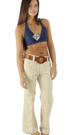 high-waist-slim-fit-jeans10
