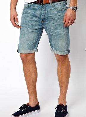 levis-510-skinny-fit-denim-shorts11