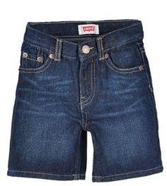 thin-skinny-5-pocket-13