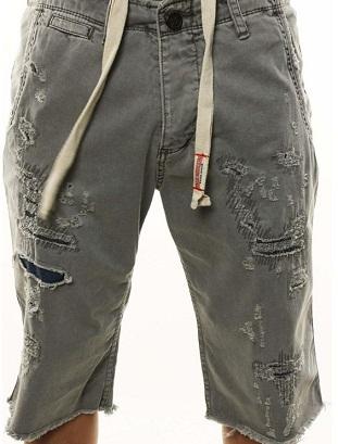 unique-shrink-to-fit-jeans-shorts4