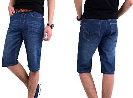 thin-fit-stretch-jean5