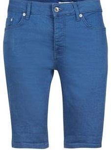 powder-blue-wash-stretch-shorts6