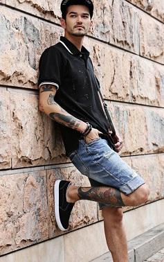 straight-fit-stretch-denim-shorts8
