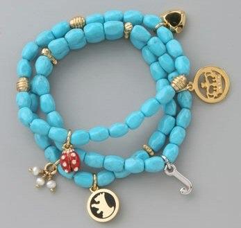 charms-bead-jewellery-10