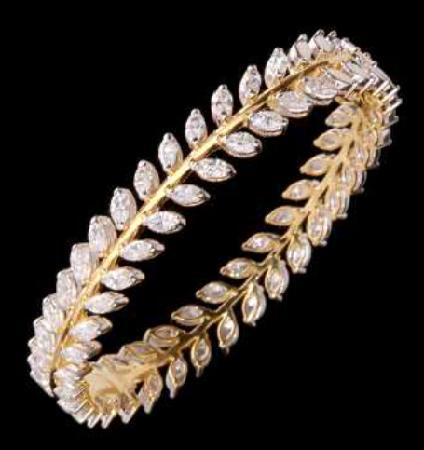diamond-bracelets-designer-diamond-bracelets-7
