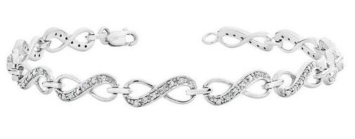 diamond-bracelets-infinity-diamond-bracelets
