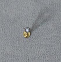 gorgeous-diamond-cut-nose-pin12