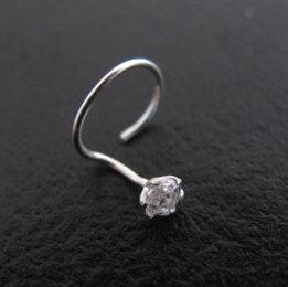adjustable-beautiful-diamond-delicate-nose-ring6