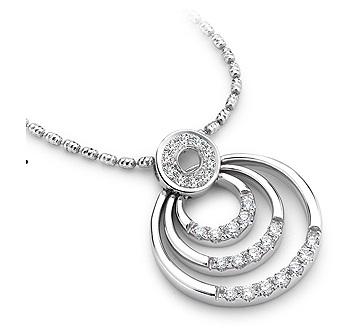 platinum-jewellery-platinum-pendants-for-women