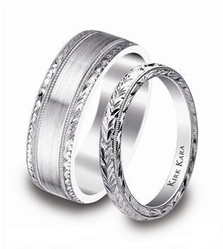 platinum-jewellery-platinum-wedding-bands