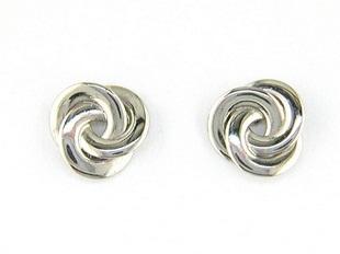 platinum-jewellery-platinum-ear-studs