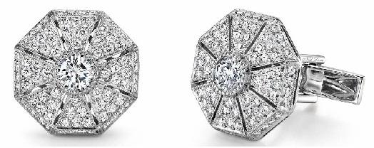 platinum-jewellery-platinum-cuff-links