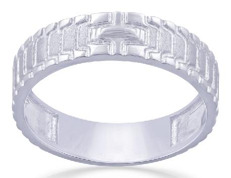 platinum-jewellery-platinum-rings-for-men