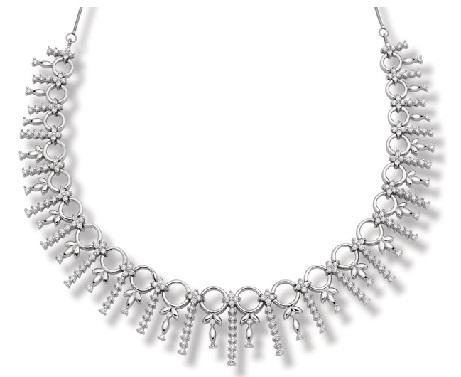 platinum-jewellery-platinum-necklace