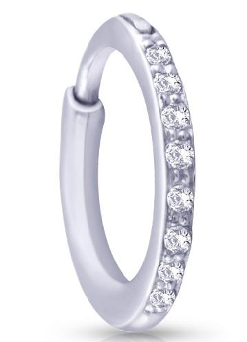 platinum-jewellery-platinum-nose-rings