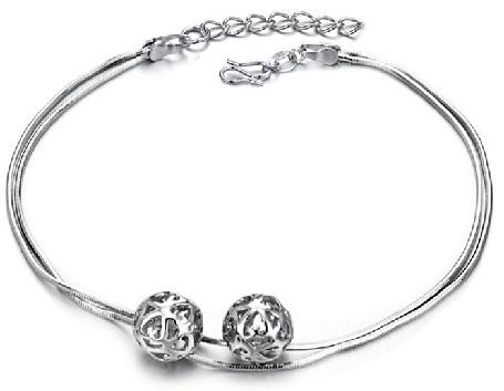 platinum-jewellery-platinum-anklets