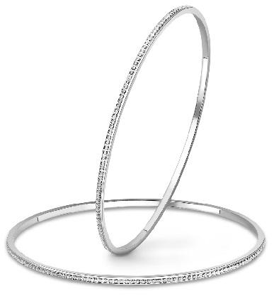 platinum-jewellery-platinum-bangles