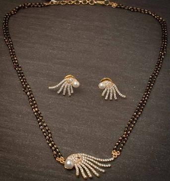 pearl-and-diamond-mangalsutra-set-6