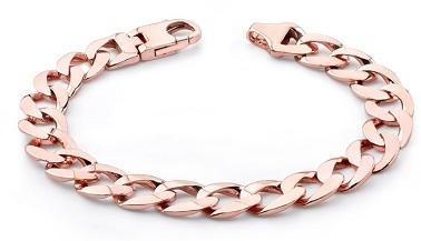 rose-gold-bracelet-10