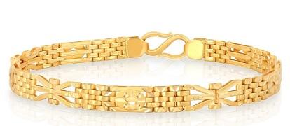 golden-flat-bracelets-11