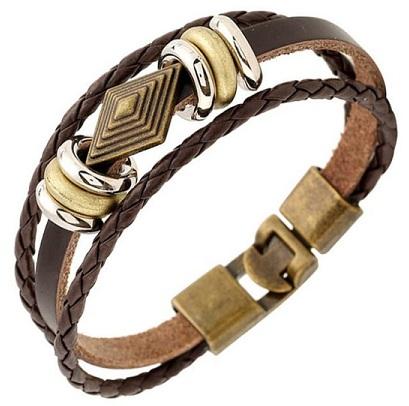 golden-charm-bracelets-4