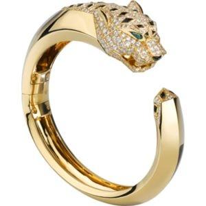 tiger-line-golden-bracelet-5