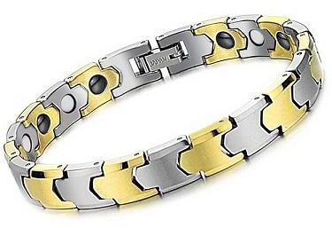 tungsten-plated-gold-bracelet-8