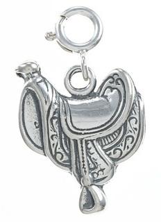 sterling-horse-charm-pendant10