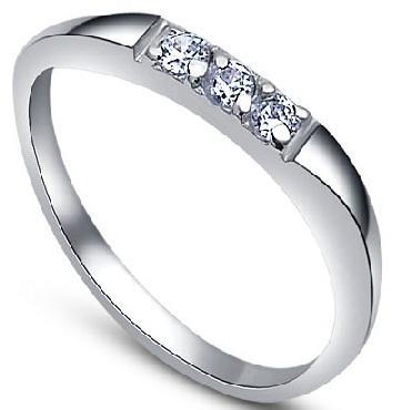 silver-rings-for-girls3