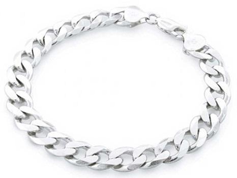 silver-bracelets-for-men4