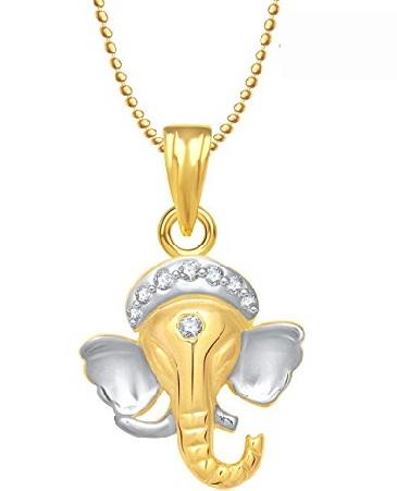 ganesha-pendants-with-american-diamonds