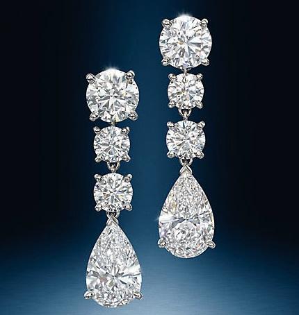 american-diamonds-earrings