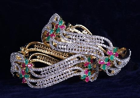designer-bangles-in-american-diamonds