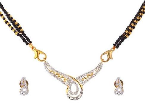mangalsutra-made-in-american-diamonds