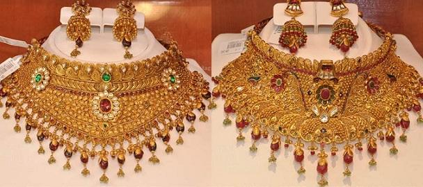 designer-bridal-choker-necklace