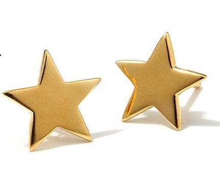 Star Gold Design in 2gm