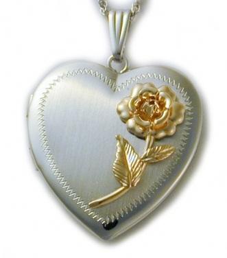 white-gold-lockets