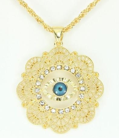 golden-evil-eye-lockets