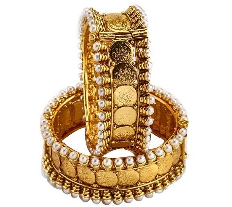 pearl-bangles-designs-12